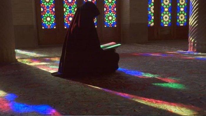 Doa Nabi Sulaiman Menaklukan Ratu Balqis yang Cantik Jelita, Kisah Ratu Penyembah Berhala