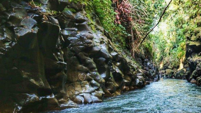 Pantai Monyet di Sumatera Utara yang menarik jadi tujuan wisata saat liburan akhir pekan