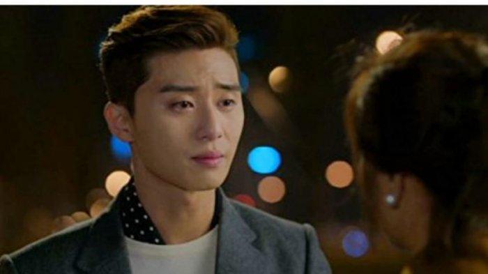 Beri Dukungan ke Park Bo Gum, Aktor Park Seo Joon Bakal Jadi Cameo di Drama Record of Youth