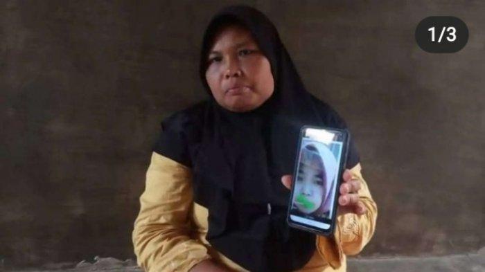 Kasihan Banget, Usai Pasang Kawat Gigi, Remaja di Sidimpuan Mata dan Mulut Berdarah Lalu Meninggal