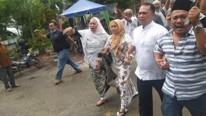 Pleno Penetapan Hasil PSU Paling Lama 3 Mei, Kini Masih Tahapan Rekapitulasi Kecamatan