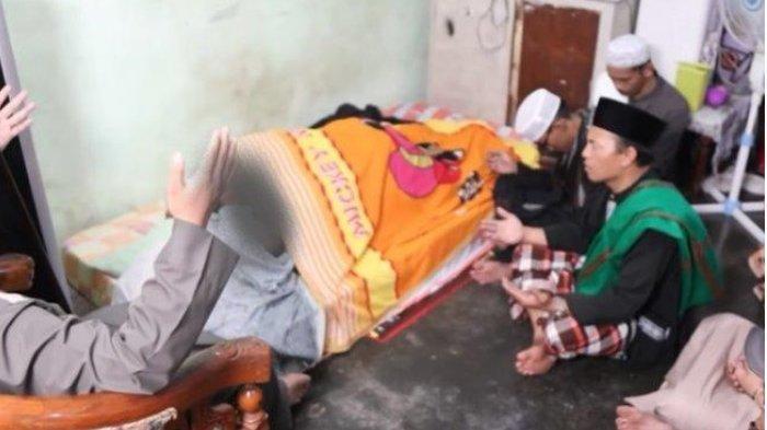 Heboh Video Pasangan Gancet Disembuhkan Ustaz, Ternyata Ini Fakta Sesungguhnya