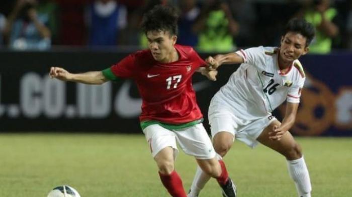 PSMS Medan Incar Tiga Pemain Liga 1, Salah Satunya Paulo Sitanggang