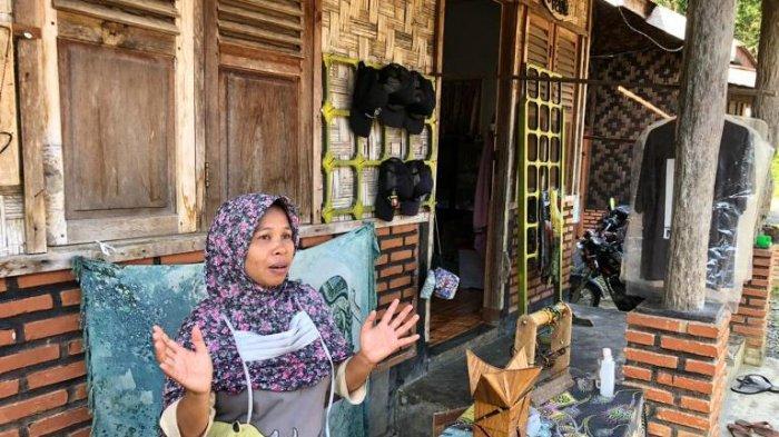 Bisnis Wisata di Ecowisata Tangkahan Mati Suri Sejak Pandemi Covid-19 Melanda