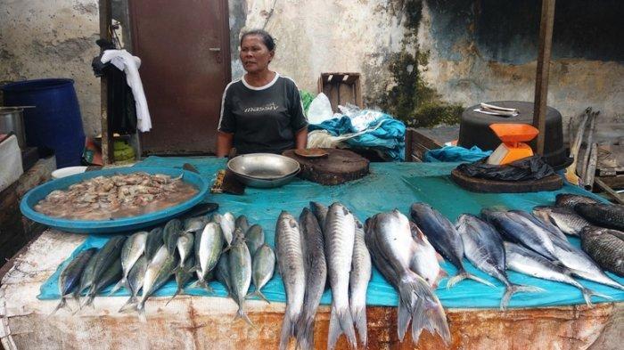 Ikan Laut Jadi Penyumbang Inflasi Terbesar, Kok Bisa? Simak Penjelasannya