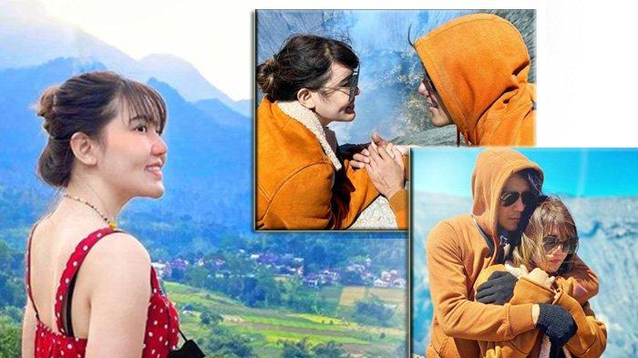 FAKTA Terbaru Pedangdut Via Vallen: Dari Perubahan Bentuk Tubuh hingga Romantis Terus Bareng Pacar