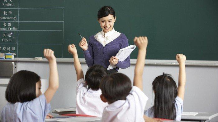 Materi Belajar Bahasa Inggris: 16 Rumus Tenses Bahasa Inggris dan Cara Menguasainya