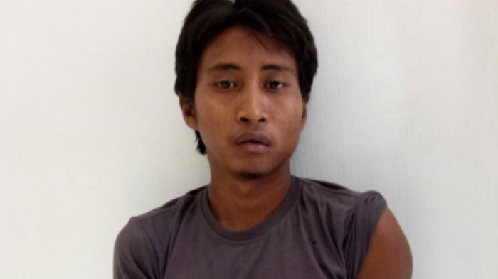 Pelaku Pelemparan Batu di Jalur Tol Kualanamu Seirampah, Ditanya Polisi Gak Nyambung