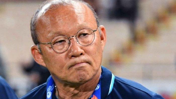 BERITA TIMNAS - Pelatih Vietnam Akui 3 Keunggulan Timnas Indonesia, Beda di era Shin Tae-yong