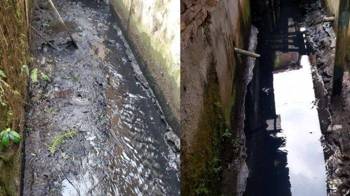 Atasi Banjir, Bobby Nasution Instruksikan Seluruh Camat Benahi Drainase