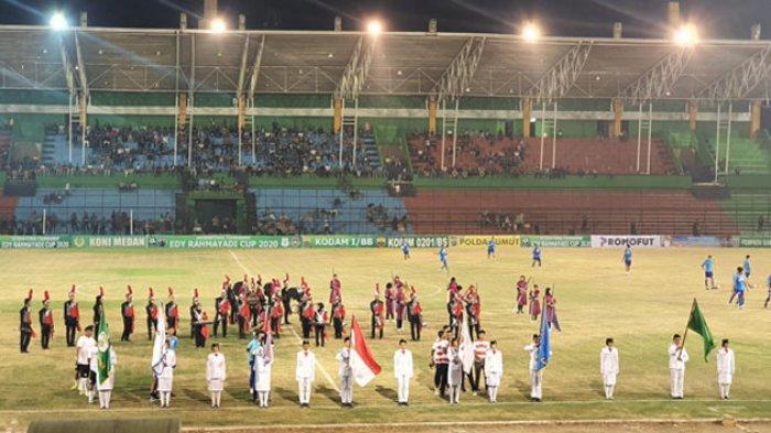 pembukaan-edy-rahmayadi-cup-2020.jpg