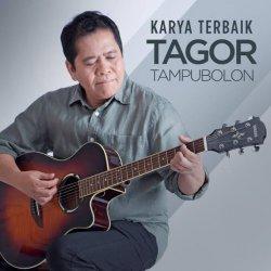 Lirik dan Chord Lagu Batak Poda Diciptakan Tagor Tampubolon Dipopulerkan Viky Sianipar