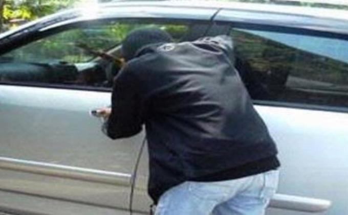 Diduga Menipu dan Menggelapkan Mobil hingga Ratusan Unit, Polisi Tangkap Seorang Pemuda