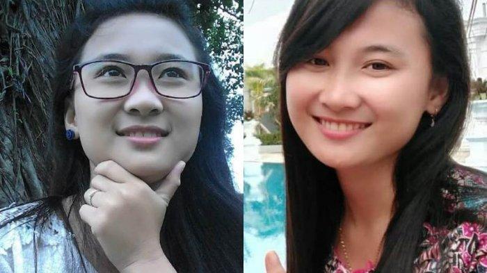 Melinda Zidemi - Cerita Hari Terakhir Pendeta Cantik Humoris Sebelum Dibunuh, Kerabat Syok, Update