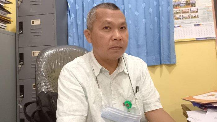 Dosen UMSU Minta Bobby Nasution Bisa Bedakan Posisinya Sebagai Wali Kota Medan dan Menantu Presiden