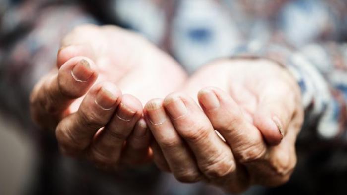 Dinas Sosial Kerja Sama dengan Polda Sumut Menyalurkan Bantuan Program Nasional
