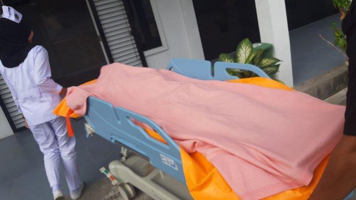3 Pembunuh Pria dengan Gangguan Jiwa Ditangkap Polresta Deliserdang