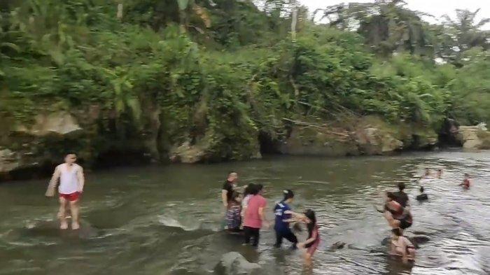 Lau Penda, Tempat Wisata di Deliserdang yang Cocok Untuk Lokasi Berlibur dengan Keluarga