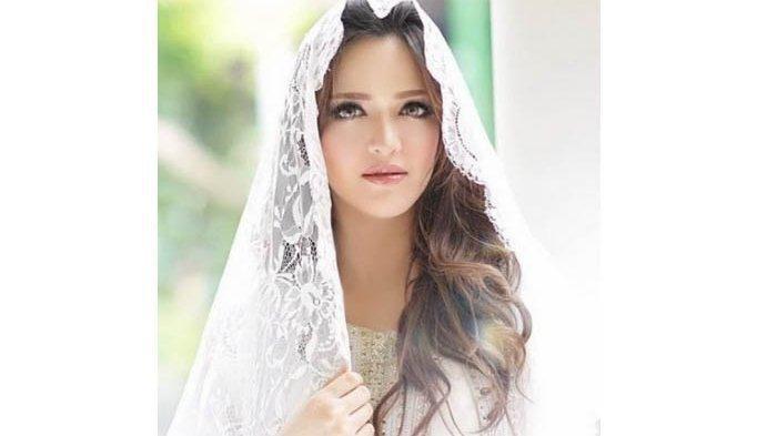 Reaksi Ardi Bakrie saat Nia Ramadhani Minta Izin Bertemu dengan Mantan Kekasihnya