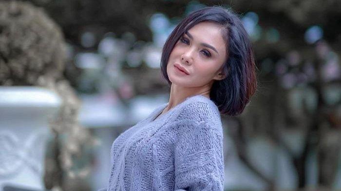 Muncul foto seksi dari penyanyi senior, Yuni Shara (istimewa)