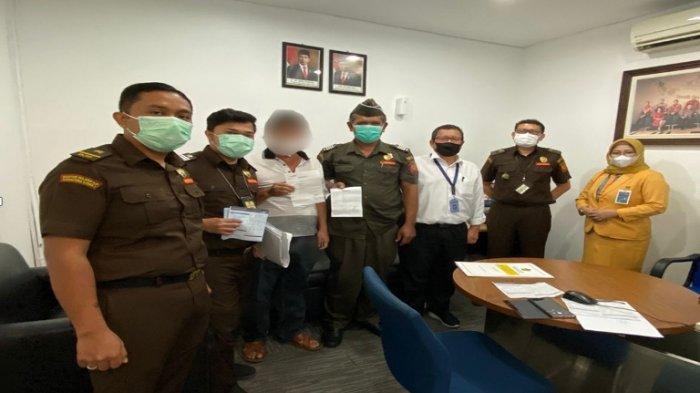 Direktorat Jenderal Pajak Sita Aset 6 Penunggak Pajak di Sumut Senilai Miliaran Rupiah