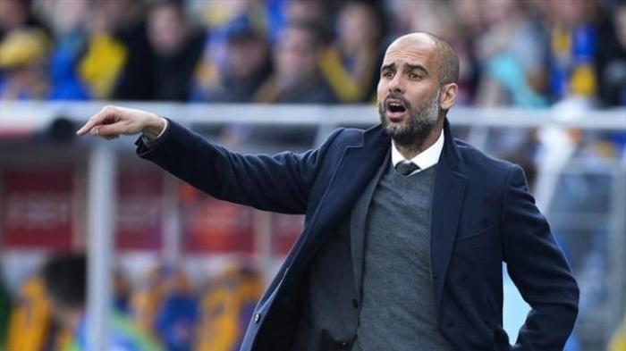 Barcelona Perpanjang Kontrak Ronald Koeman, Pep Guardiola Sebut Tak Usah Ragu, Yakin Juara?