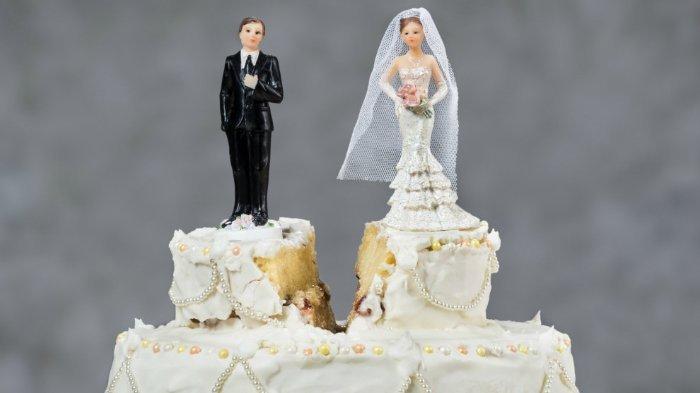 Tips untuk Menghindari Perceraian dalam Pernikahan