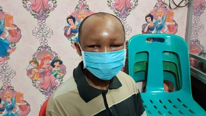 Korban Pemerkosaan di Asahan Teriak Minta Tolong saat Pamannya Bersih-bersih di Kamar Mandi