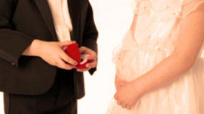 Pernikahan Anak Wanita 11 Tahun dengan Pria 21 Tahun, Polisi Malaysia Akhirnya Bertindak