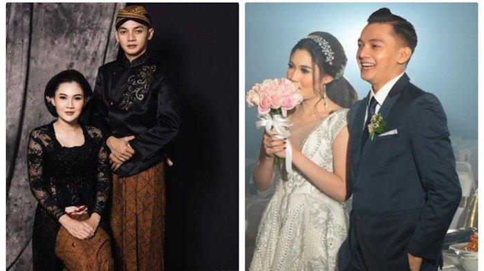 Fakta Terbaru Pernikahan Nella Kharisma dengan Dory Harsa Hingga Memunculkan Pro Kontra di Medsos