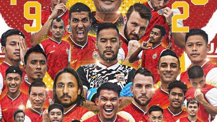 NASIB Sudirman Bawa Persija Juara Piala Menpora,Cerita Indahnya Tak Berlanjut,Bakal Ada Pelatih Baru