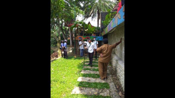 Pengelola Royal Sumatera Dukung Polda Usut Kasus Dugaan Penyerobotan Lahan