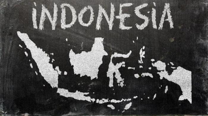 Materi Belajar Sekolah: Indonesia Sebagai Poros Maritim Dunia