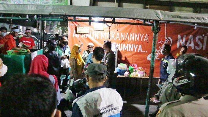 PPKM Darurat Diperpanjang, Asosiasi UMKM Resah Minta Stimulus pada Negara