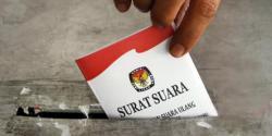 Jadwal Pilkada, KPU Sumut Tunggu Revisi UU Pilkada dan Peraturan KPU RI