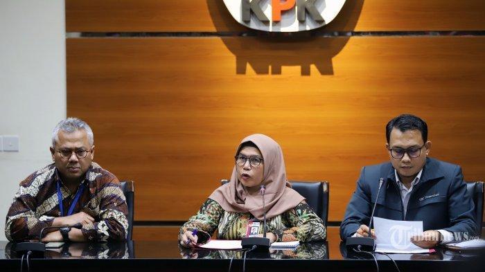 TERLACAK Harun Masiku Ternyata Terbang ke Singapura Sebelum OTT KPK, Sindiran Politisi Gerindra