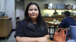 Jesica Ong, Wanita Unik yang Memimpin Komunitas Games eSport di Kota Medan