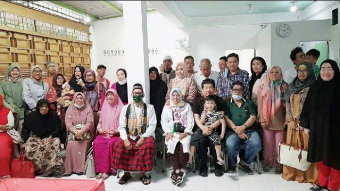 PITI, Wadah Muslim Tionghoa Mendalami Islam dan Tempat Belajar Para Mualaf