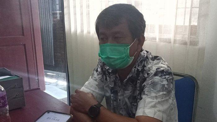 HEBOH Pungli Bantuan UMKM hingga Rp 35 Juta di Siantar, Kadis Sebut Anggotanya Sedang ke Luar Kota