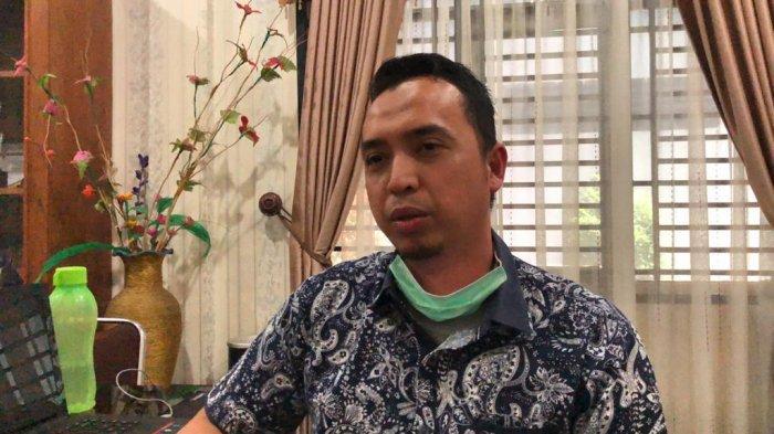 BKD Kota Binjai Belum Tahu Pegawai Dinas Kesehatan Tersandung Kasus Penipuan dan Penggelapan