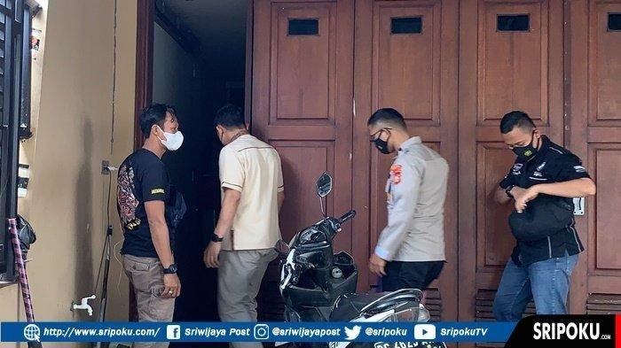 Dalang Utama Donasi Palsu 2T Mulai Terungkap, Tim Mabes Polri Turun Tangan, Kapolda Diperiksa !