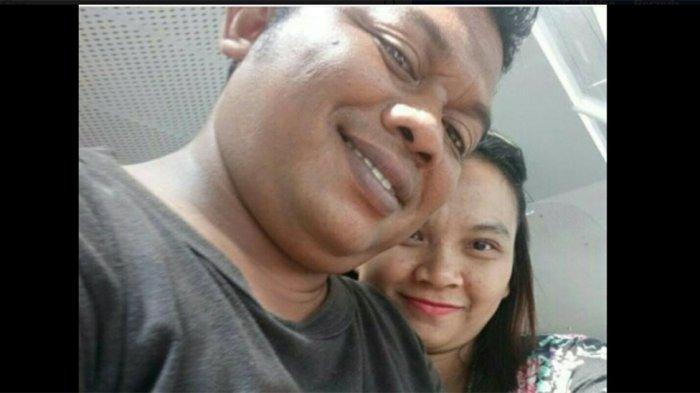 Viral Curhat Friska, Akhirnya Propam Polda Sumut Proses Dugaan Perselingkuhan Bripka Edis