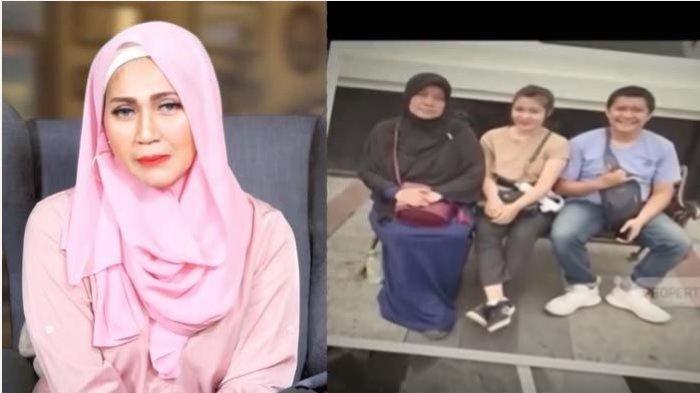 Ternyata Amalia Gadis Subang Dibunuh saat Main Game, Pakar: Diduga Korban Melawan Pelaku