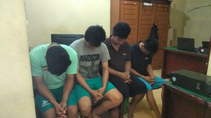 Lion Air Bakal Pasang CCTV di Ruang Bagasi, Tidak Ada Kompensasi untuk Korban Pencurian