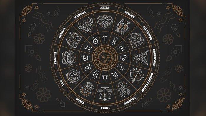Cek Ramalan Zodiakmu Hari Ini, Aries Alami Masalah Keuangan, Gemini Merasa Sendiri