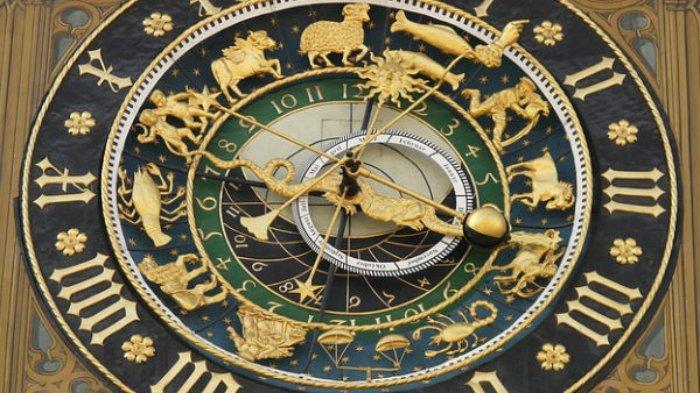 Lihat Ramalan Zodiak Selasa 27 Oktober 2020: Aries Dengarlah Nasihat Orang, Taurus Berhenti Posesif