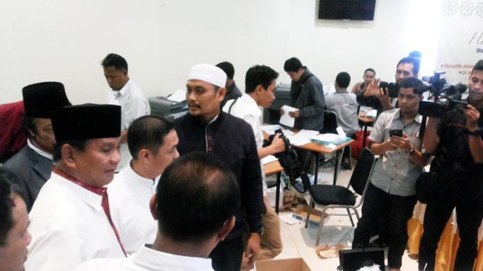 Sekjen PKS: Semua Data untuk Persidangan Sudah Siap