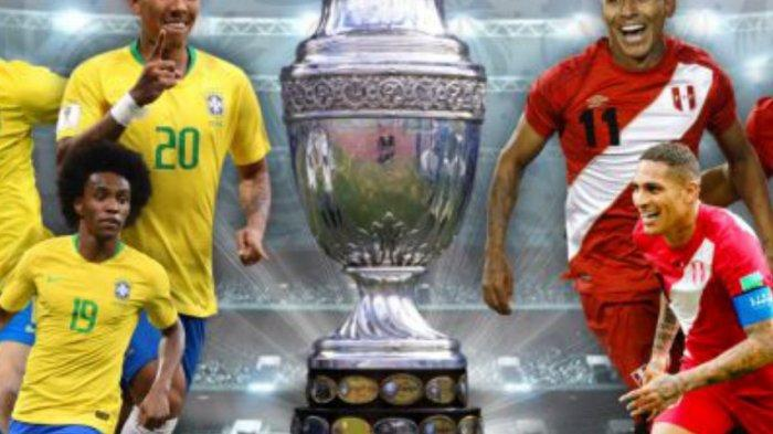 prediksi-peru-vs-brasil-link-live-streaming-brasil-vs-perujadwal-siaran-langsung-final-copa-america.jpg