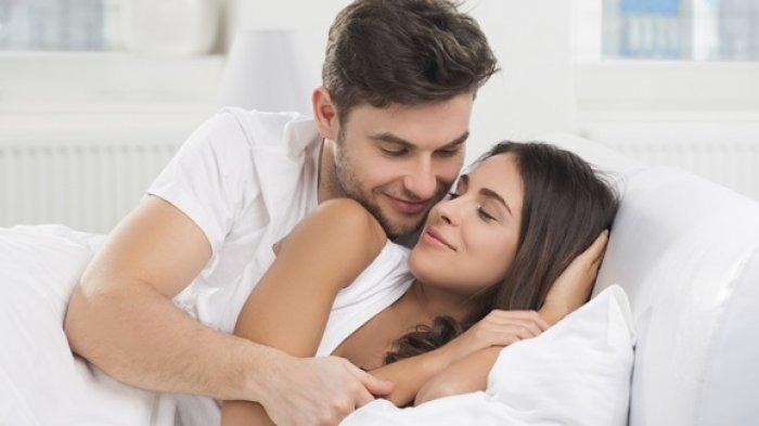 Para Suami Istri Harus Pahami Kapan Sebaiknya Berhubungan Intim Setelah Melahirkan