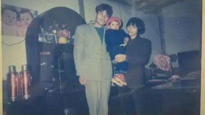 Selama 16 tahun, pria ini tinggal dan merawat mantan suami istrinya. Dia bahkan menganggapnya sebagai saudaranya.